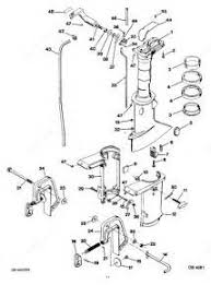 mercury 850 wiring diagram images 850 wiring diagram mercury outboard motor parts boat motors