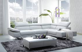 italian inexpensive contemporary furniture. Large Size Affordable Modern Furniture Stores Cheap Contemporary Couches Single Sofa Italian Inexpensive O