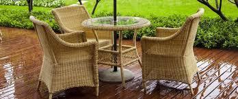 patio furniture hilliard ohio patio