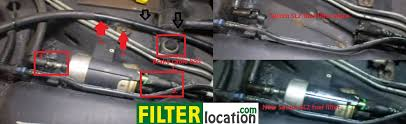 how to replace the fuel filter on a saturn sl2 by yourself how to replace the fuel filter on a saturn sl2