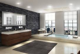 Endearing Master Bathroom Mirror Ideas with Bathroom Mirror Ideas Can  Increase The Bathroom Look Bathroom Ideas