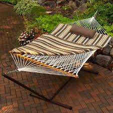 Oudoor Outdoor Hammock Bed For Sale Stand Plans Buy Ireland. Dog Hammock  Outdoor Bed For Sale Best With Stand. Hammock Outdoor Chair Buy With Stand  ...