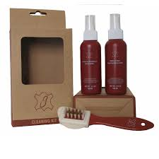 china shoe care for nubuck suede leather cleaning shoe care kit gak 05 china shoe care shoe care kit