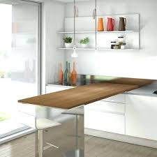 folding kitchen table drop down kitchen table popular wall mounted drop leaf table home decorations wall folding kitchen table wall mounted