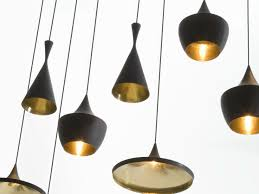 ... Awesome Tom Dixon Pendant Lighting This Pendant Lamp Is Spun And Hand  Beaten By Renowned Skilled Beat ...
