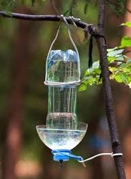 glass bird feeder super glass bird feeders make recycled glass bird feeders