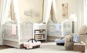 baby room decoration ideas twin baby nursery room decoration baby girl room decor ideas diy