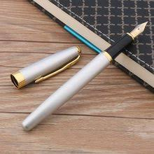 Compare Prices on <b>Baoer 388 Fountain Pen</b>- Online Shopping/Buy ...