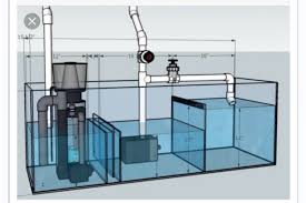 Best Marine Sump Design Sump Design Input Requested Page 3 Reef2reef Saltwater