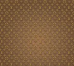 Louis Vuitton Wallpaper For Bedroom Gucci Wallpaper For The Chic Gucci Fixtures And Visual