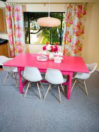 Pink Living Room Chairs Living Room Architectural Digest Wallpaper Asian Baby Girl Ideas