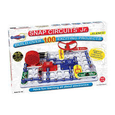 snap circuits junior electronics projects kit walmart com Fuse Box Circuit Builder Fuse Box Circuit Builder #32 the fuse box circuit builder