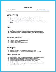 call center sales resumes nice cool information and facts for your best call center resume