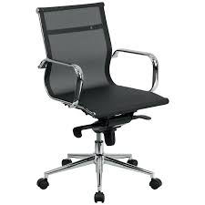 german office chairs. Low Back Office Chair Call To Order A Modern Mesh Buy Chairs Berlin . German