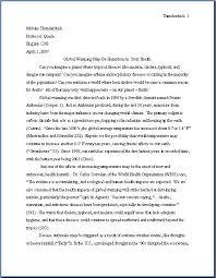 writing good argumentative essays order essays writing good argumentative essays