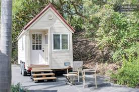 Small Picture Tiny Houses California Home Design Ideas