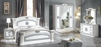 italian bedroom furniture sets. Italy Bedroom Furniture Amazing Home Smart Inspiration Luxury Italian Sets . S