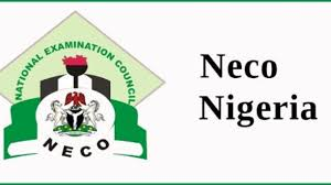 NECO Officially Releases 2020 SSCE Results | How to Check Online: https://result.neco.gov.ng/