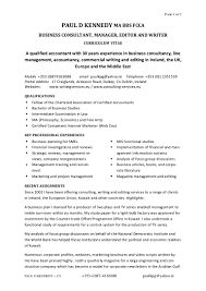 Management Accountant Resume Sample Hydraulic Engineer Sample Resume 244 24 This Free Was Provided By Com 18