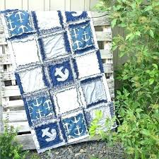 Nautical Themed Quilts Nautical Quilt Like This Item Free Nautical ... & nautical themed quilts nautical quilt like this item free nautical quilt  patterns nautical themed baby quilts Adamdwight.com