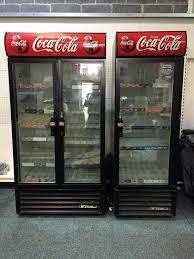 Koolatron Vending Machine Delectable Coca Cola Retro Vending Fridge Machine Lawrdco