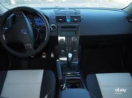volvo c30 r design interior. 2013 volvo c30 rdesign polestar limited edition interior r design g