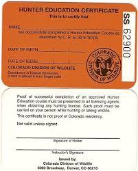 Agency Directory Internal Ihea -