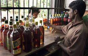 Women Lanka Sri Restores Alcohol President On Ban Buying w7wqxXzdB