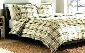 ed bauer premium down comforter 600 fill cloud comforter fill down review ridge plaid duvet cover and sham set king ed bauer premium down comforter
