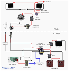 dual battery wiring diagram for boat kiosystems me dual battery isolator circuit diagram boat dual battery wiring diagram wiring diagram and for
