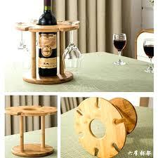 wooden wine glass holder wine bottle racks wood high quality fashion bar red wine rack wooden wooden wine glass holder