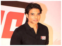 Did Uday Chopra just reveal his relationship status?