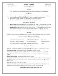 Freelance Photographer Resume Best Of This Is Resume For Grapher