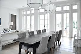 beach house dining room contemporary with tall ceilings d pendant beach house chandeliers beach house dining