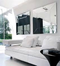 modern mirrors for living room  peenmediacom