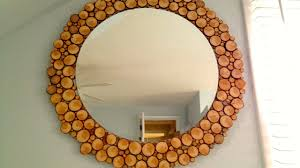 Diy mirror frame ideas Decorative 50 Mirror Design Creative Ideas 2016 Amazing Diy Frame For Bathroom And Bedroom Part1 Youtube Youtube 50 Mirror Design Creative Ideas 2016 Amazing Diy Frame For