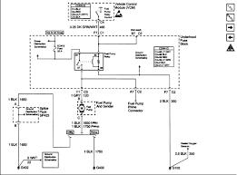 similiar 1989 chevy blazer wiring diagram keywords ford mustang wiring diagram on 1989 chevy blazer dash wiring diagram