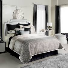 Kohls Bedroom Furniture Bedroom Comforters Bedding Collections 3pc Set King Jennifer Lopez