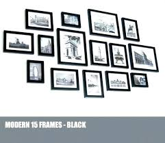 advanced collage wall photo frames a33688 collage wall frames wall collage frames collage wall frames