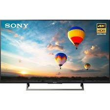 hitachi 43 inch smart tv. sony xbr-43x800e 43-inch 4k hdr ultra hd smart led tv (2017 hitachi 43 inch tv