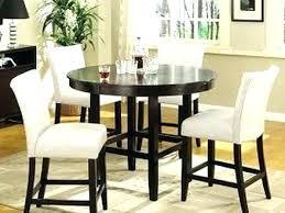 round kitchen dining sets small round kitchen table sets small round dining table round white kitchen round kitchen dining sets dining table