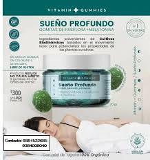 Gomitas y Chemisette Cd. del Carmen - Posts   Facebook