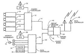 pioneer super tuner 3 wiring diagram pioneer discover your pioneer car stereo wiring diagram deh x66bt