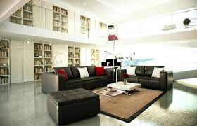 Contemporary Decoration Cute Living Rooms Room Awesome Design Style Fascinating Cute Living Room Ideas