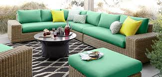crate and barrel outdoor furniture. Contemporary And Four Days Left To Save 40 On Outdoor Casual Furniture At Crate U0026 Barrel   Loving Outdoor Living Blog And Barrel Furniture