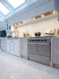 white kitchen tile floor ideas. Amazing Modern Kitchen Floor Tiles For Lovely Flooring Ideas Tile Pbandjack  Natural Stone White Kitchen Tile Floor Ideas