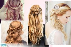 Fabuleux Coiffure Long Cheveux Femme Oh Moving Conseils