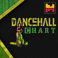 Dancehall Charts Jamaica Top 10 Dancehall Chart Skyline Radio