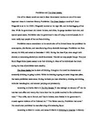 the great gatsby literary analysis essay wolf group the great gatsby literary analysis essay