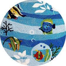 under the sea rug rugs ideas